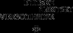 Danske Arkitekt Virksomheder
