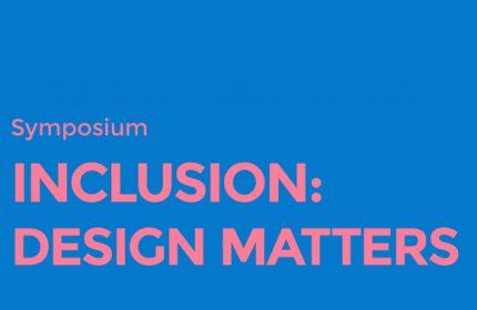 design_matters1